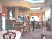 Pogradec Restaurants